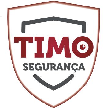 Timo Segurança